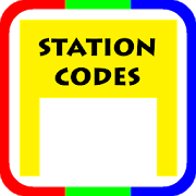 Indian Railway all Station List with Station Code - Thetourmates